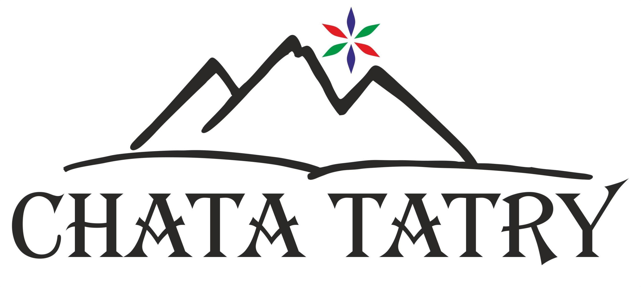 CHATA TATRY